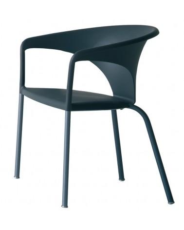 GE Terrasse minőségi kültéri szék