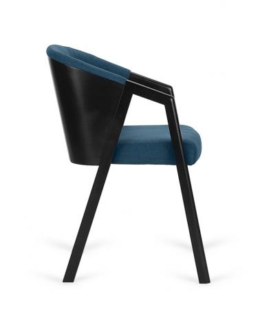 Kezdőlap PG Aries kárpitozott szék