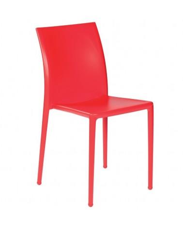 GE Moon minőségi kültéri szék