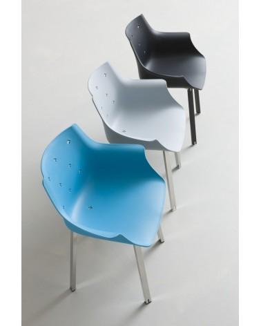 GE More minőségi kültéri szék