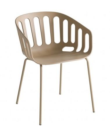 GE Basket NA minőségi kültéri szék
