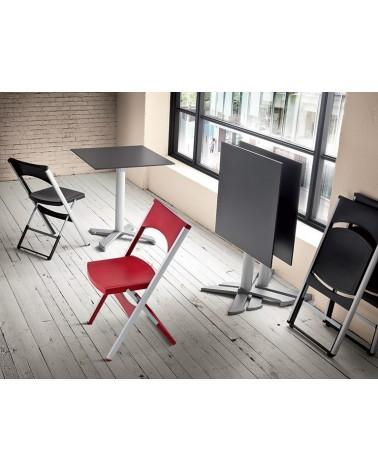 GE Compact minőségi kültéri szék