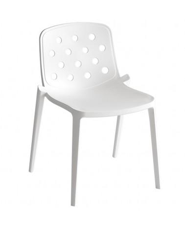 GE Isidora minőségi kültéri szék