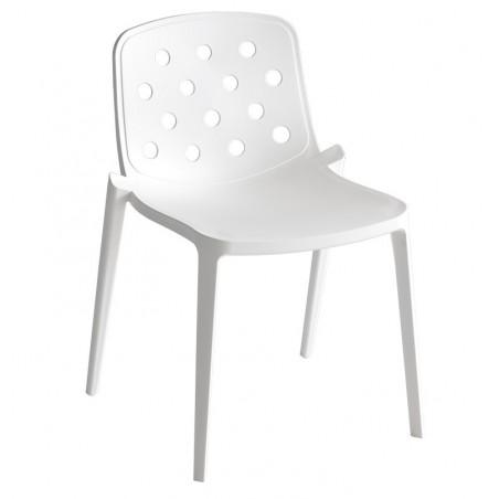 Szék GE Isidora minőségi kültéri szék
