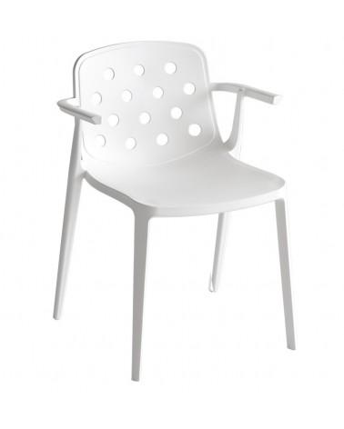 GE Isidora B minőségi kültéri szék