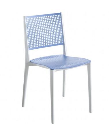 GE Kalipa minőségi kültéri szék
