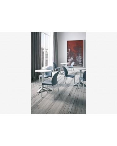 GE Milu minőségi kültéri szék