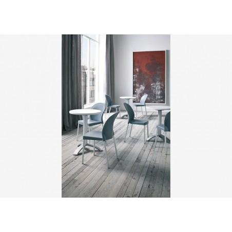 Szék GE Milu minőségi kültéri szék