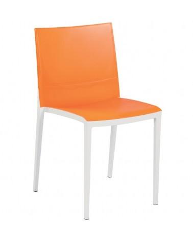 GE Over minőségi kültéri szék