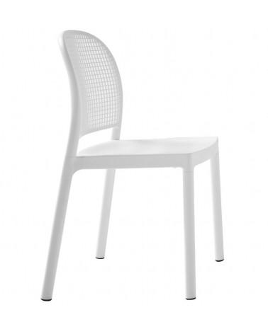 GE Panama minőségi kültéri szék