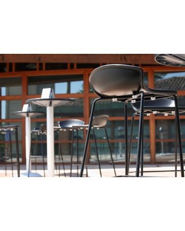 Műanyag bárszék GE Easy minőségi bárszék