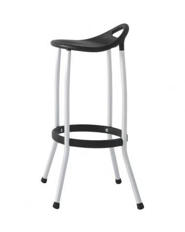 Kültéri bárszékek GE Max minőségi kültéri szék