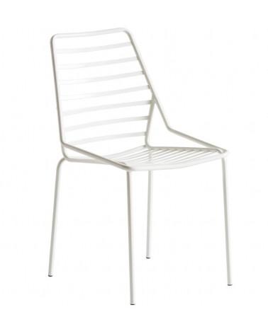 GE Link minőségi kültéri szék