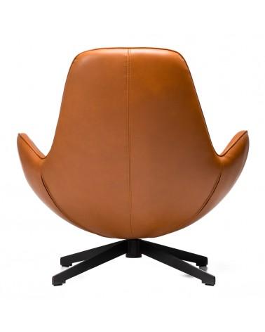 Fotelek MD Salamanka fotel