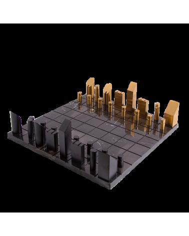 Kezdőlap FL Chess dekoráció