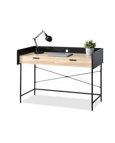 Kezdőlap MB Helsinki modern íróasztal