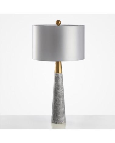 Kezdőlap CM Ice asztali lámpa