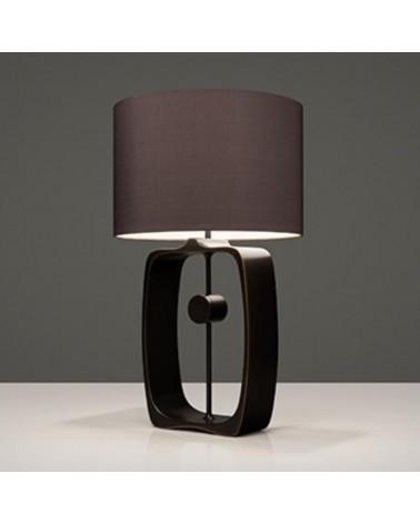 Kezdőlap CM Noah asztali lámpa