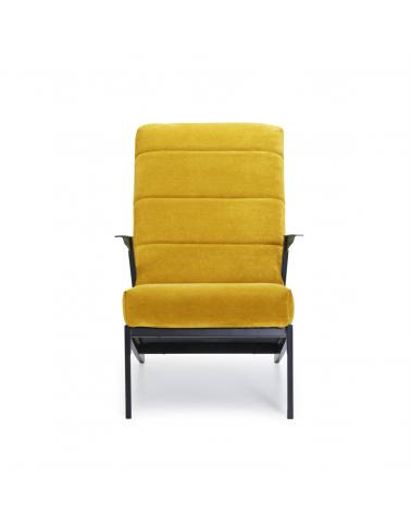 Kezdőlap HO Agat fotel, választható színben