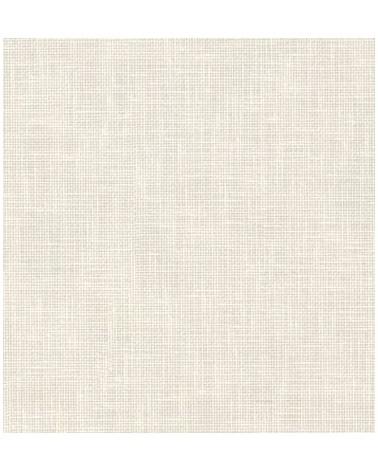 TO White Linen asztallap