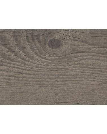 TO Timber asztallap