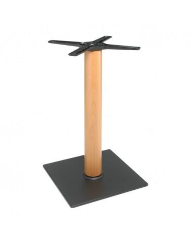 PE 110 W asztalbázis