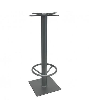 PE 110 bár asztalbázis