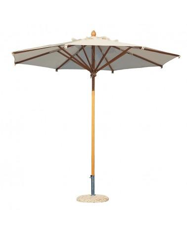 CO Palladio Standard napernyő