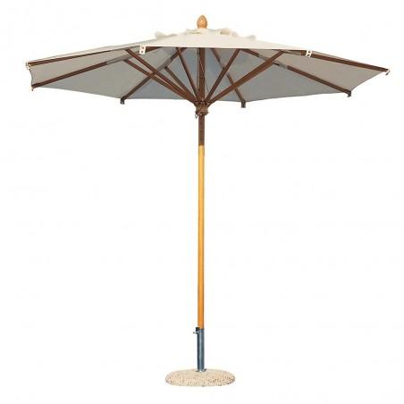 Napernyők CO Palladio Standard napernyő