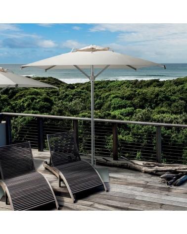 CO Marina Standard napernyő