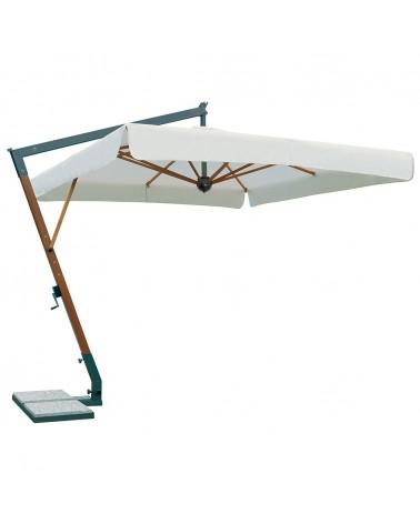 CO Giotto napernyő