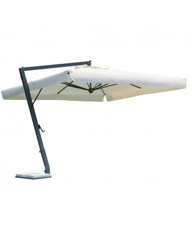 CO Leonardo napernyő