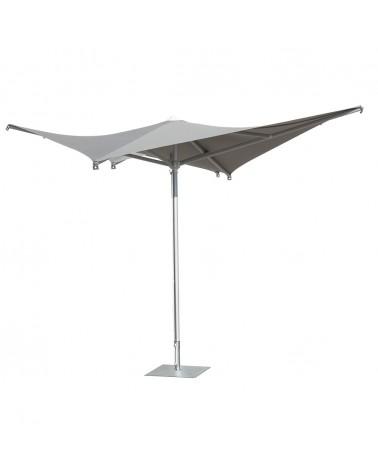 CO Revo design napernyő
