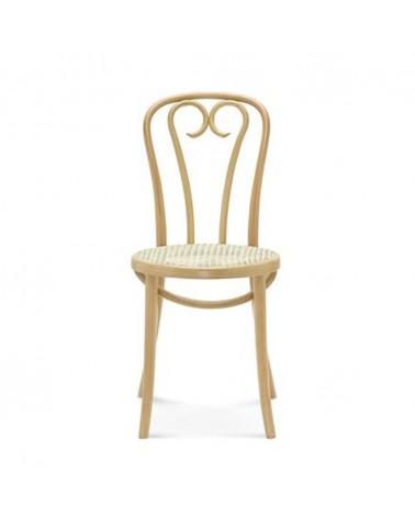 EG A 16 fa szék