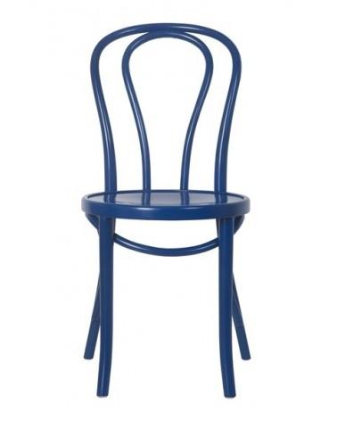 EG A 18 fa szék