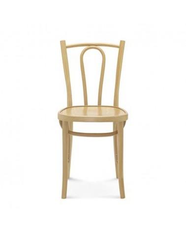 Szék EG A 56 fa szék