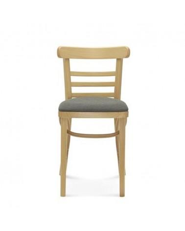 Szék EG A-225 fa szék