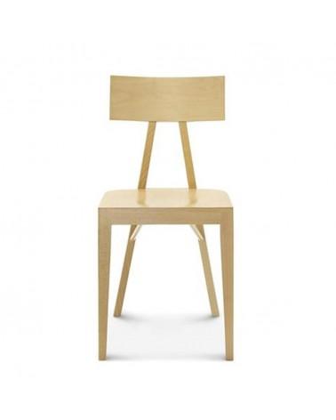 EG A-0336 fa szék