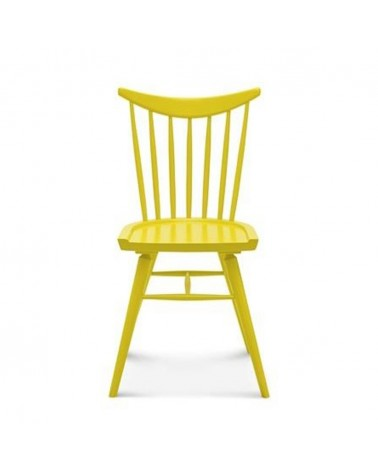 Szék EG A-0537 fa szék