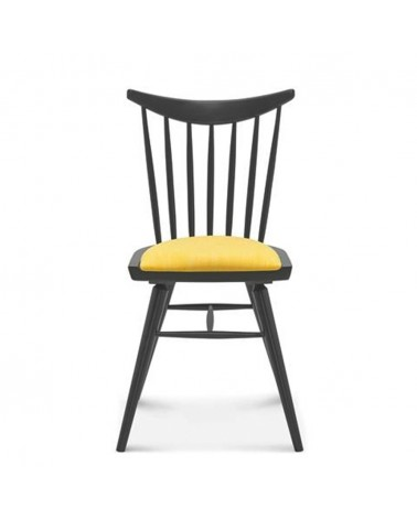 EG A-0537 II.fa szék