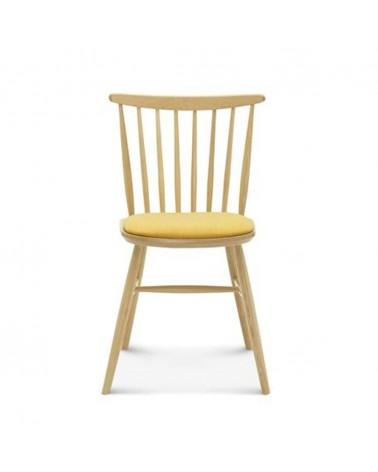 EG A-1102 fa szék
