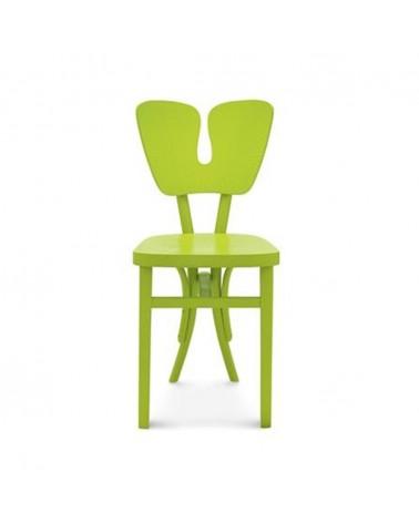 Szék EG A-1315 fa szék