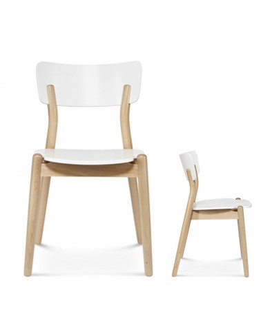 EG A-1506 fa szék