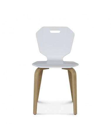 Szék EG A-1511 fa szék
