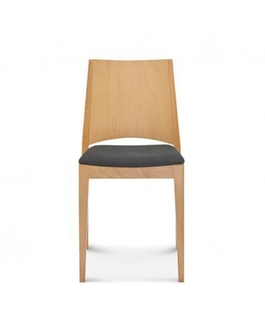 Szék EG A-0707 fa szék