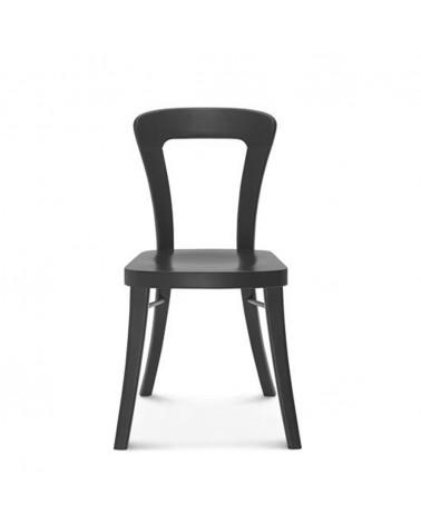 EG A-0935 fa szék