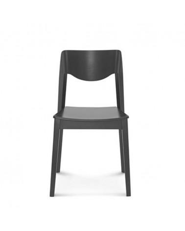 EG A-1319 fa szék