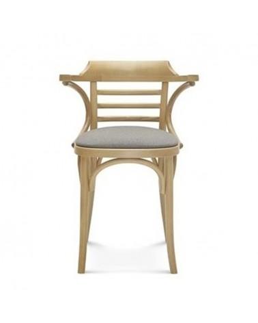 Szék EG B-0542 fa szék