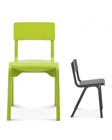 EG A-9349 fa szék