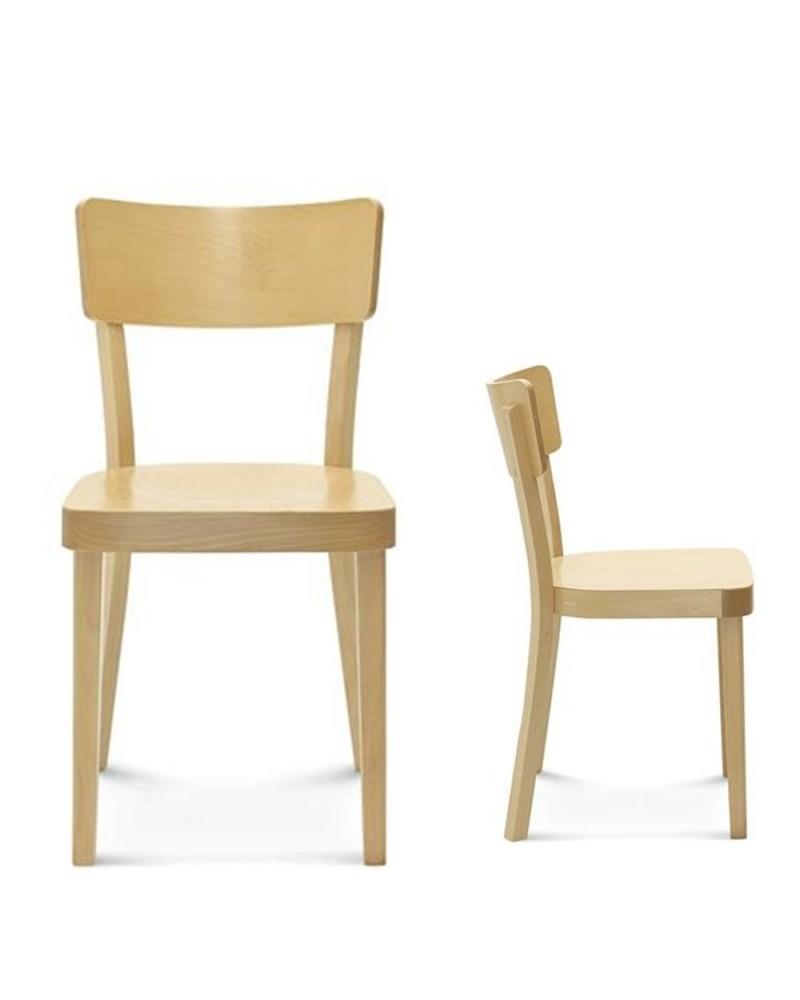 EG A-9449 fa szék